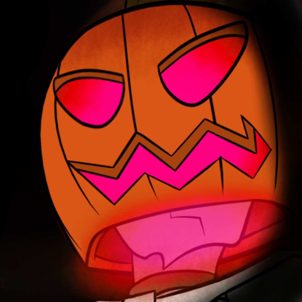 Spook_King.png