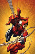 Ultimate Spider-Man PP 2