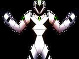 Wiki Fusion