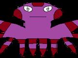 Ydanquid