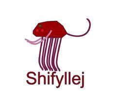 Shifyllej