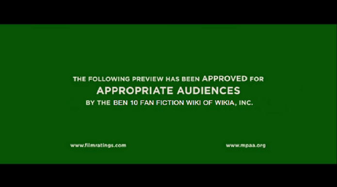 Following Preview BTFF