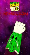 Aphelion poster 1
