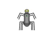 ArachnophobiaS10 (1)