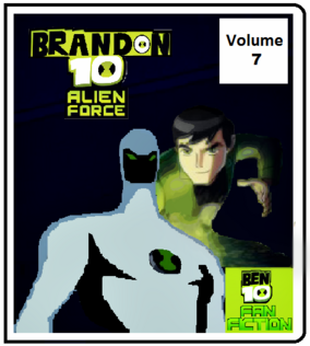 Brandon10AFDVD Volume7