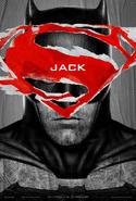 Jackbatman