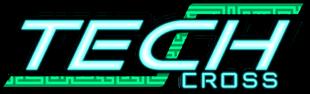 TechCrossLogo