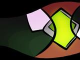 Hybrider Belts