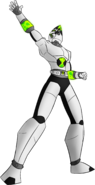 Atomix83