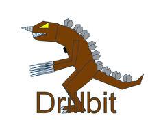 Drillbit1