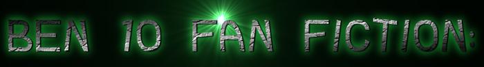 Logo, Part 1