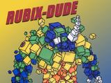Rubix Dude (K10)