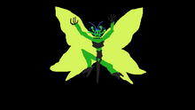 Stinkfly AASC-0