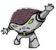 BrainiacBrandon10