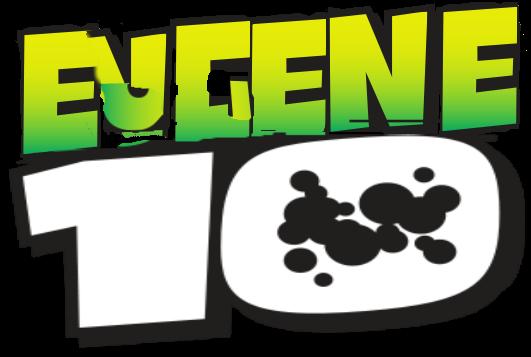 Eugene 10   Ben 10 Fan Fiction Wiki   FANDOM powered by Wikia