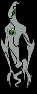 Ub10 ghostfreak