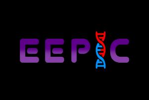 EEPIC Logo