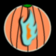 Hallowfiresymbol