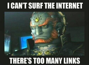 LinkFunny2