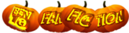 Wiki-wordmarkHalloween
