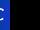 C Blue Trailer