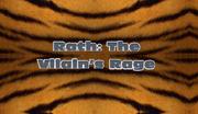 RTVRlogo