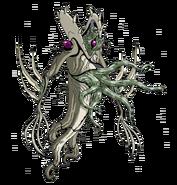 Original Ghostvine