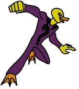 QuackstionEthan