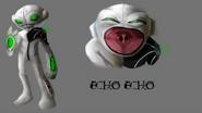 Real life echo echo by xxdrummerxxd355bj91