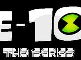 E-10: The Series