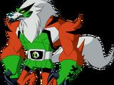 Rathwolfer