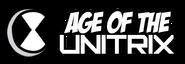 AgeoftheUnitrixlogo