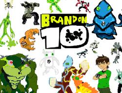 Brandon 10 - Logo2