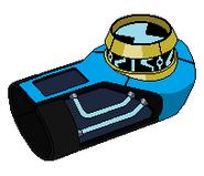 Ultimatrix (B23UA)