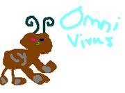 Omni virus