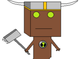 Viking Førms