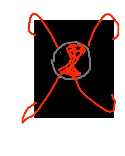 Prototype Omnitrix Ben 10 14 Ben 10 Fan Fiction Wiki Fandom