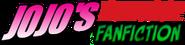 AFD 2017 Wordmark