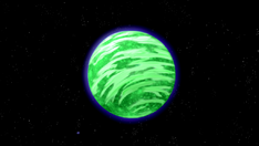 AranhaschimmiaPlanet