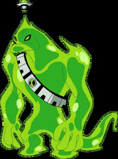 Humungoopsaur (BU)
