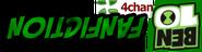AFD 2016 Wordmark