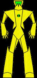 Electrolitenew