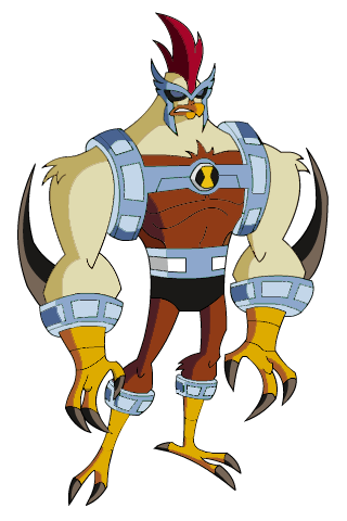 Image kickin hawk as liamg ben 10 fan fiction wiki fandom filekickin hawk as liamg altavistaventures Image collections