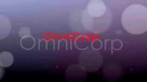OmniCorp intro