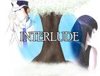 InterludePoster