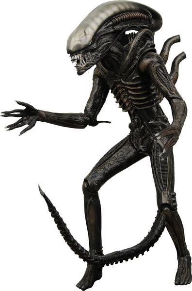 Alien Ben 10 Fan Fiction Wiki FANDOM powered by Wikia