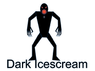 DarkIcescream