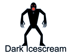 DarkIcescream