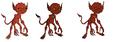 'Lil Devil in comparison.png