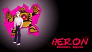 AeronPromo